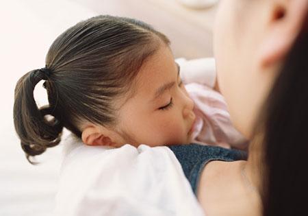 泣き寝入りしないで! 元夫に養育費をしっかりと払わせる方法。